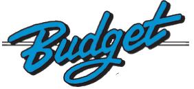 Budget Auto Parts >> Budget Auto Parts Service Expert Auto Repair Auburndale Fl 33823