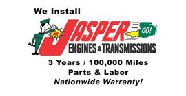 Auto Repair Auburndale Fl Budget Auto Parts Service